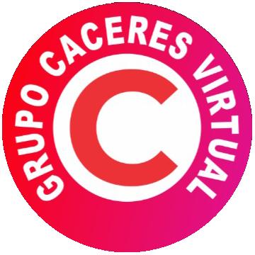 Grupo Cáceres Virtual - Nombramiento Docente